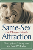 You can change! Same-Sex attraction is a learned permissive behavior and can be changed. Check out the links below for help!