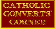 Catholic Converts page