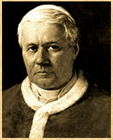Biography of Pope Pius X